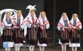 """""""Prosvjeta"""" zBośni iHercegowiny na tarnogrodzkiej scenie"""