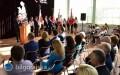 Inauguracja roku szkolnego wpowiecie