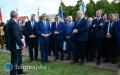 Frampol to polska Guernica