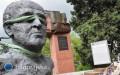 Minister uchylił decyzję wojewody wsprawie pomnika