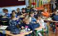 Wyprawki szkolne rozdane