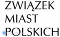 Biłgoraj przystąpił do Związku Miast Polskich