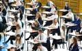 Znamy ostateczne wyniki egzaminów maturalnych