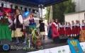 Zespoły zMDK na Słowacji