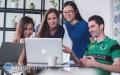 Benefity dla pracowników icoraz większa popularność systemów kafeteryjnych