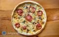 Włoska uczta wBiałymstoku - gdzie zjeść najlepsze południowe specjały?