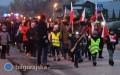 Tereszpolski Marsz Niepodległości
