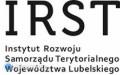 Biłgoraj członkiem Instytutu Rozwoju Samorządu Terytorialnego