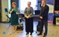 Wieczór Darczyńcy i20-lecie Fundacji FLZB