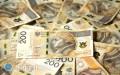 Nowe stawki podatkowe wgminie Biłgoraj
