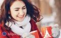 9 praktycznych wskazówek, by prezent na święta dla dziewczyny był wyjątkowy