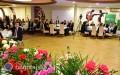 """Gala podsumowująca plebiscyt """"Biłgorajskie Sita Przedsiębiorczości"""""""