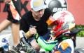 Karol Kręt wStrawberry Racing! Wgrudniu pierwsze treningi