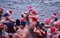 Biłgorajskie morsy rozpoczęły sezon