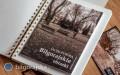 Cykl wierszy owspółczesnym Biłgoraju