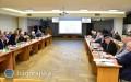 Budżet Biłgoraja na 2020 rok jednogłośnie przyjęty