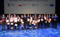 Uczennice ZSZiO ze stypendiami Lubelskiej Kuźni Talentów