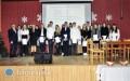 Stypendia Starosty Biłgorajskiego wI LO im. ONZ