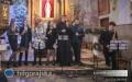Koncert kolęd zzespołem Kanaan
