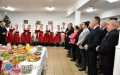 Działacze PiS zaprosili na spotkanie opłatkowe