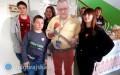 Wielka Orkiestra Świątecznej Pomocy zagrała wTarnogrodzie