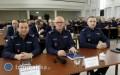 Lubelscy policjanci podsumowali miniony rok