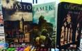 Bestsellery hiszpańskich autorów waleksandrowskiej bibliotece