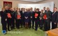 Blisko 263 tys. zł na modernizację świetlic wiejskich