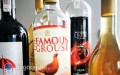 Mieszkańcy Biłgoraja wydali ponad 31 mln zł na alkohol