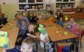 Dzień Otwarty Szkoły wHedwiżynie