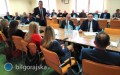 W powiecie powstała Rada Dialogu Rolniczego