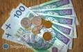 Gminne pieniądze na sportowe zadania publiczne