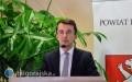 Ponad 30 mln zł dla przedsiębiorców zpowiatu biłgorajskiego