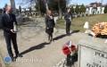80. rocznica zbrodni katyńskiej i10. rocznica katastrofy smoleńskiej