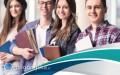 Rekrutacja do szkół średnich po nowemu