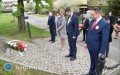 Rocznica uchwalenia Konstytucji 3 Maja wTarnogrodzie