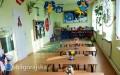 Pierwsze gminne przedszkola wznowią działalność