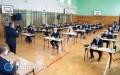 Powiat biłgorajski przystąpił do Euroregionu Roztocze