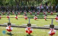 76. rocznica bitwy pod Osuchami