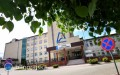 W Biłgoraju zmarła kobieta zakażona koronawirusem [AKTUALIZACJA - DANE ZDNIA]