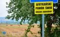 ASF wrócił do powiatu biłgorajskiego