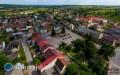 Na mapie powiatu może pojawić się nowe miasto