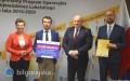 Ponad milion złotych trafi do biłgorajskich DPS-ów