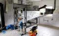 Modernizacja oczyszczalni na finiszu