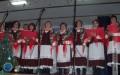 Reprezentowali gminę Frampol