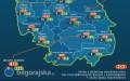 9 723 aktywne zakażenia na Lubelszczyźnie
