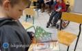 Uczniowie ZSS rozwijają czytelnictwo