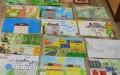 Europejskie przemiany wregionie woczach dzieci imłodzieży