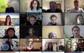 """Międzynarodowy projekt niemiecko-polsko-ukraiński """"Open Call"""""""