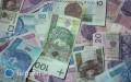 Radni opodatkach, opłatach śmieciowych iinwestycjach